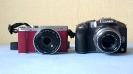 Fuji 27mm vs Olympus 45mm_1