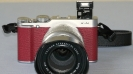 Fujifilm X-A1_3