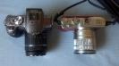 Fujifilm X-A1_5
