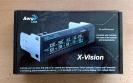 AeroCool X-Vision