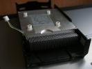 DeepCool V400