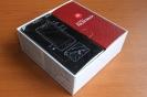 Motorola RAZR Maxx_2
